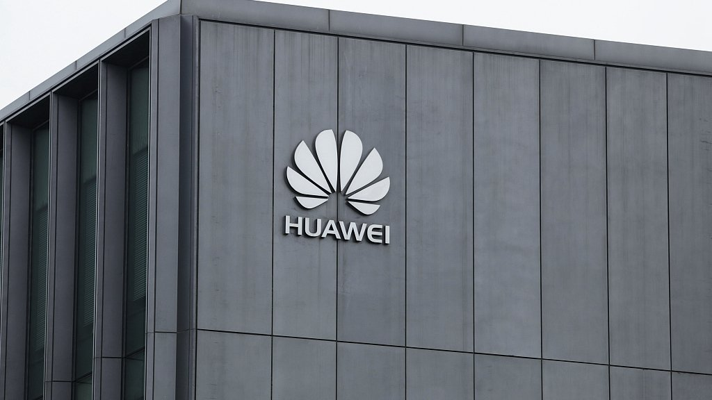 Opinion: WSJ allegations against #Huawei are meant to push it out of the market #CGTNOpinion  https:// bit.ly/2L6u5f5    <br>http://pic.twitter.com/9sUzTL9vPw