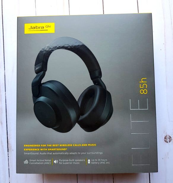 jabra hashtag on Twitter