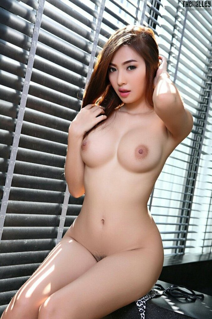 Asian Babes Sex Galler Primecurves 1