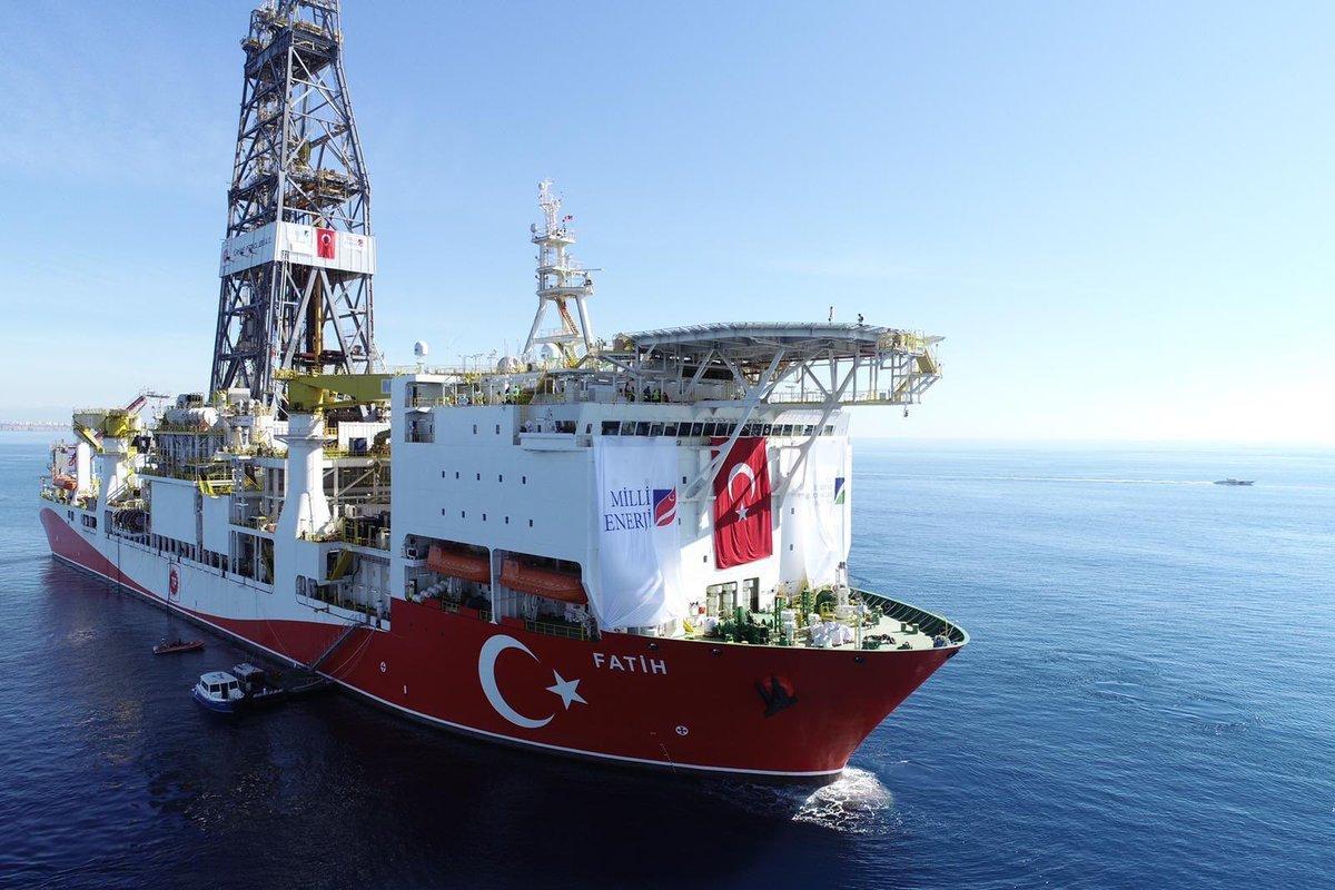 #SahadaveMasadaGüçlüTürkiye Elhamdülillah çok şükür Rabbime