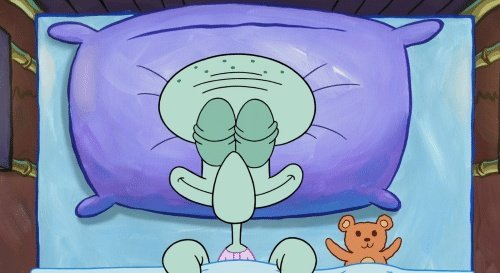 How I sleep at night knowing the Astros have four starting pitchers with an ERA lower than the Yankees ace