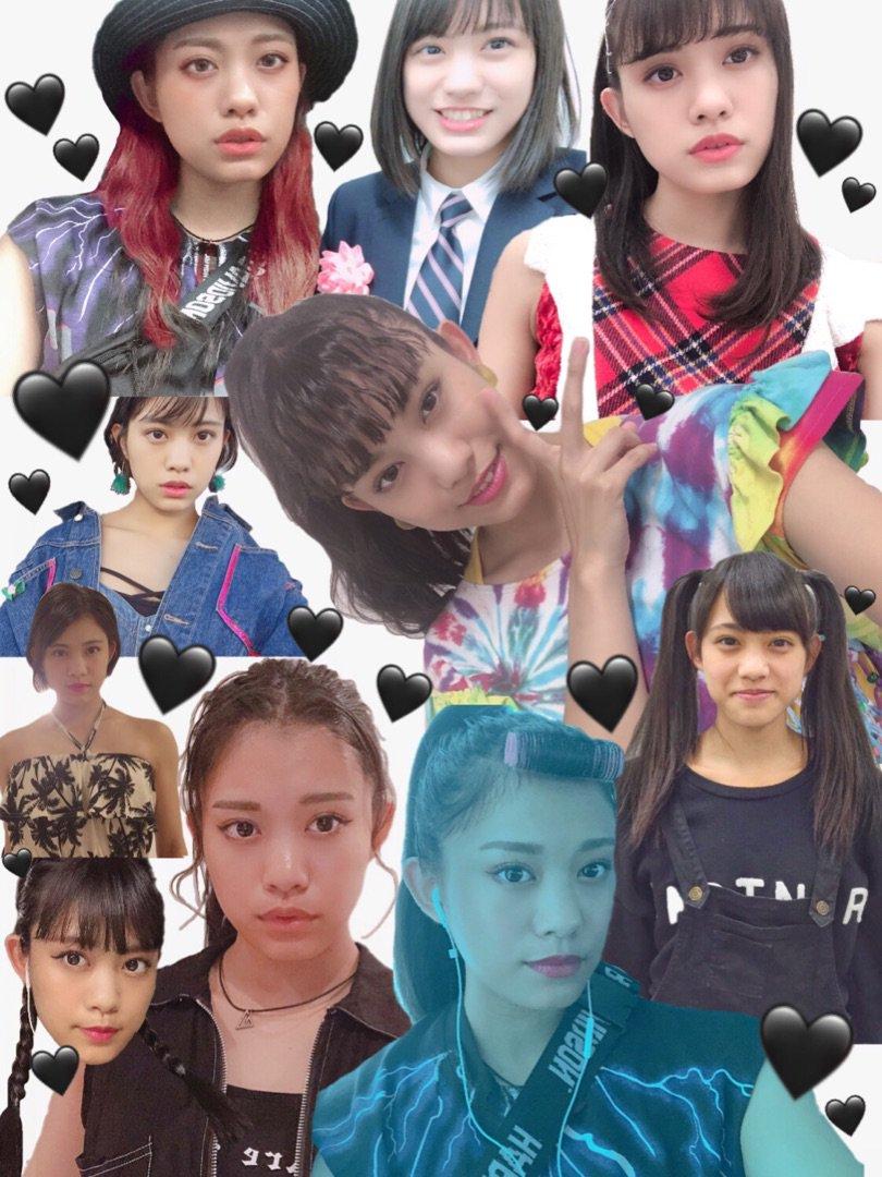 【Blog更新】 みんなの意見!岸本ゆめの:…  #tsubaki_factory #つばきファクトリー