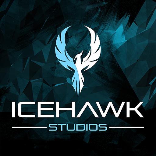 icehawkstudios photo