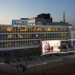 Image for the Tweet beginning: Titoli azionari da seguire: #Finecobank