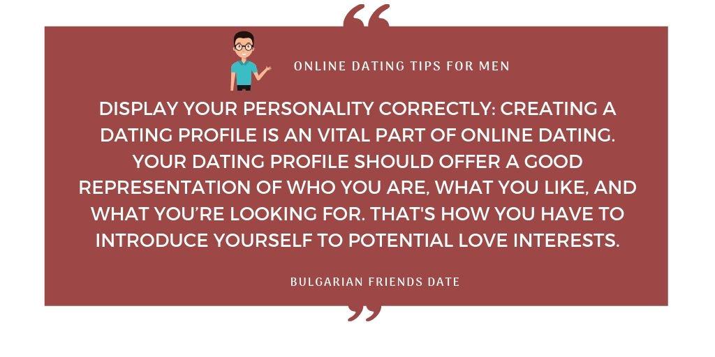 vapaa dating sites Kairossa