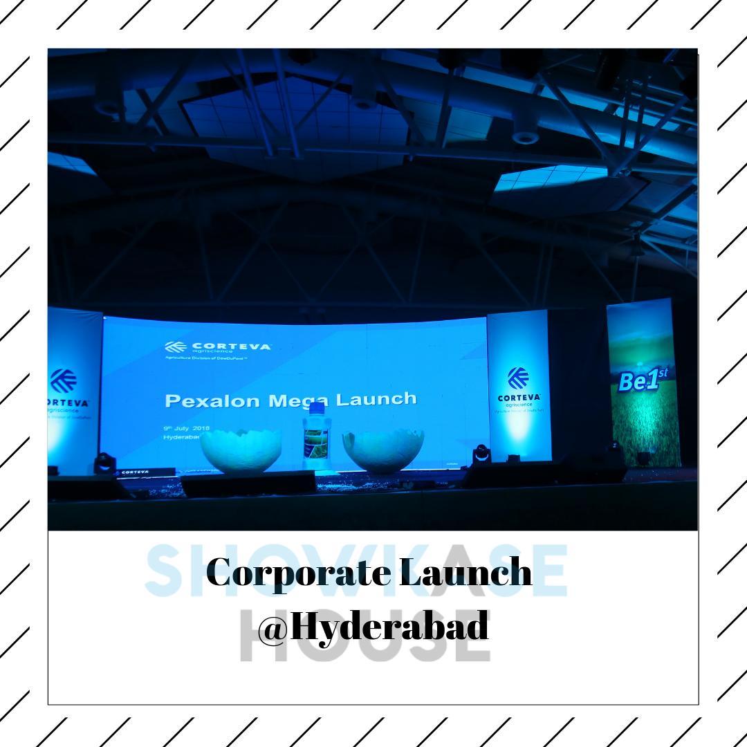Corporate Brand Product Launch Hyderabad   #showkasehouse  #advertisingagency #entertainmentagency #showkase #creativeagency#showcase #2019#digitalmarketing #creative #workmode #entertainment #worklove #events #shows #fun #celebration #hyderabad   http://www. showkasehouse.com    <br>http://pic.twitter.com/tYpa0GjRyH
