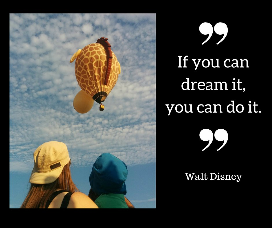 and what about your dreams? Do you still have one? #dailymotivation #successquotes <br>http://pic.twitter.com/oeMHSH4T8I