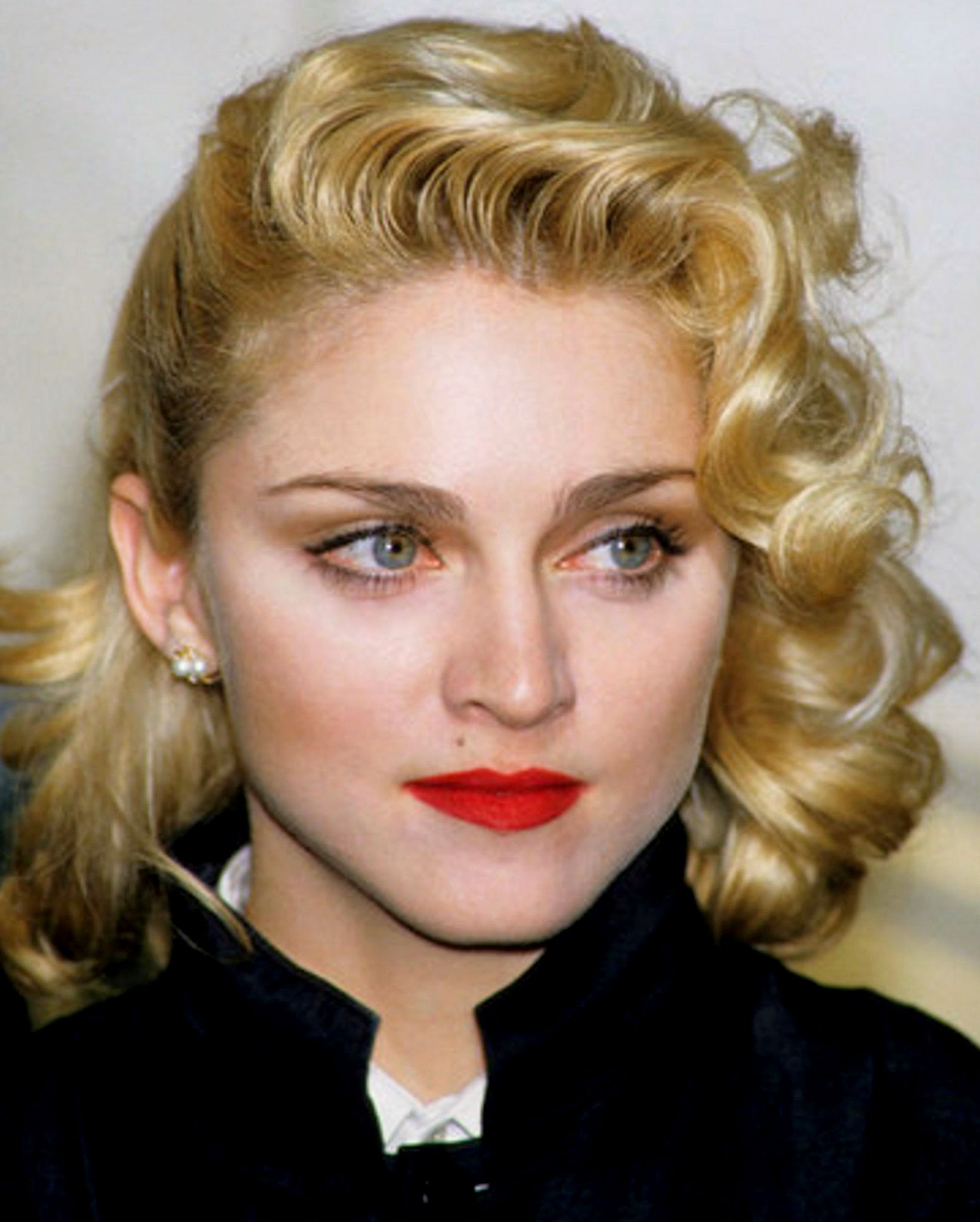 Madonna August 16 Sending Very Happy Birthday WIshes! All the Best!