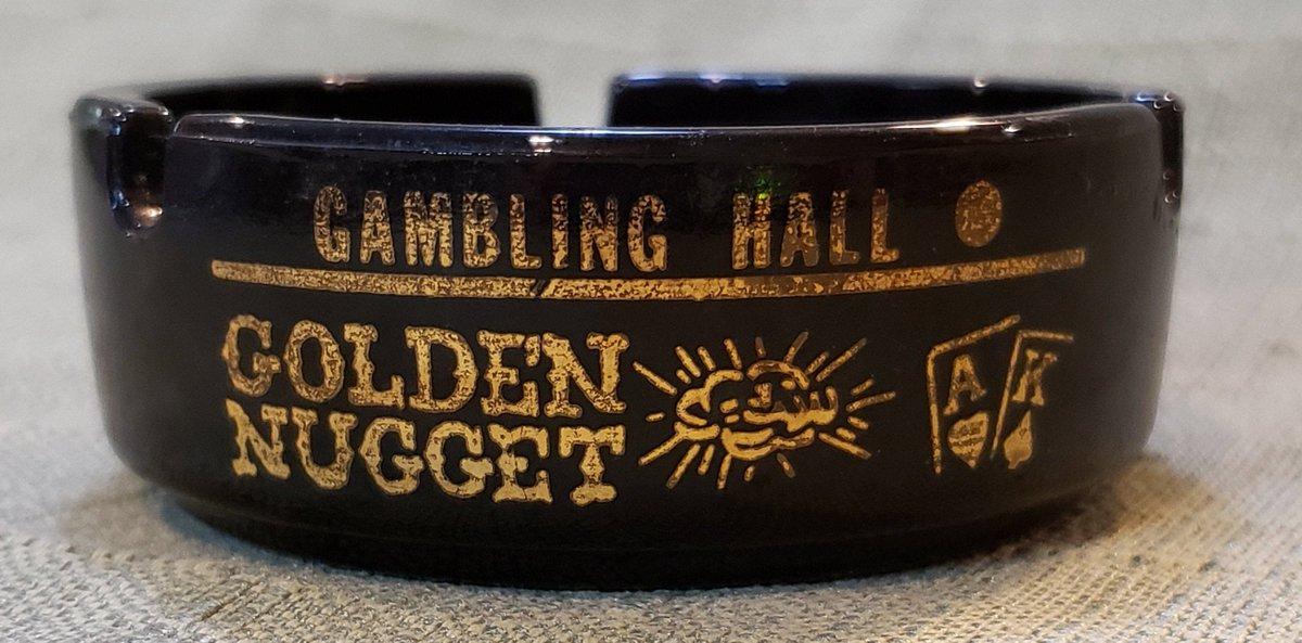 Welches online casino für roulette
