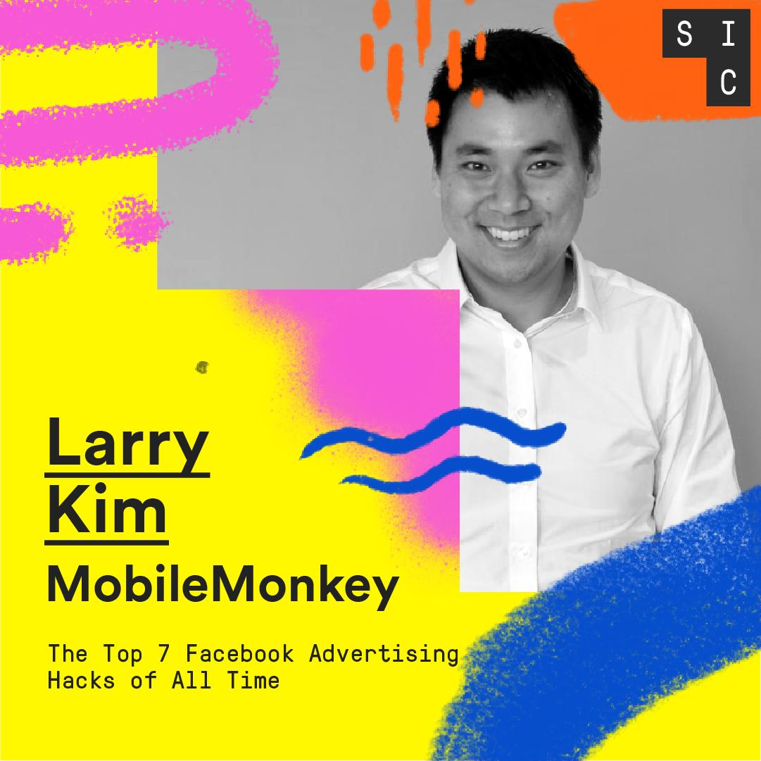🚨 Looking forward to speaking at @seattleinteract this year! Join me October 17+18 as we explore the convergence of technology, creativity + industry. #SIC19 bit.ly/sicspeaker19 🎉