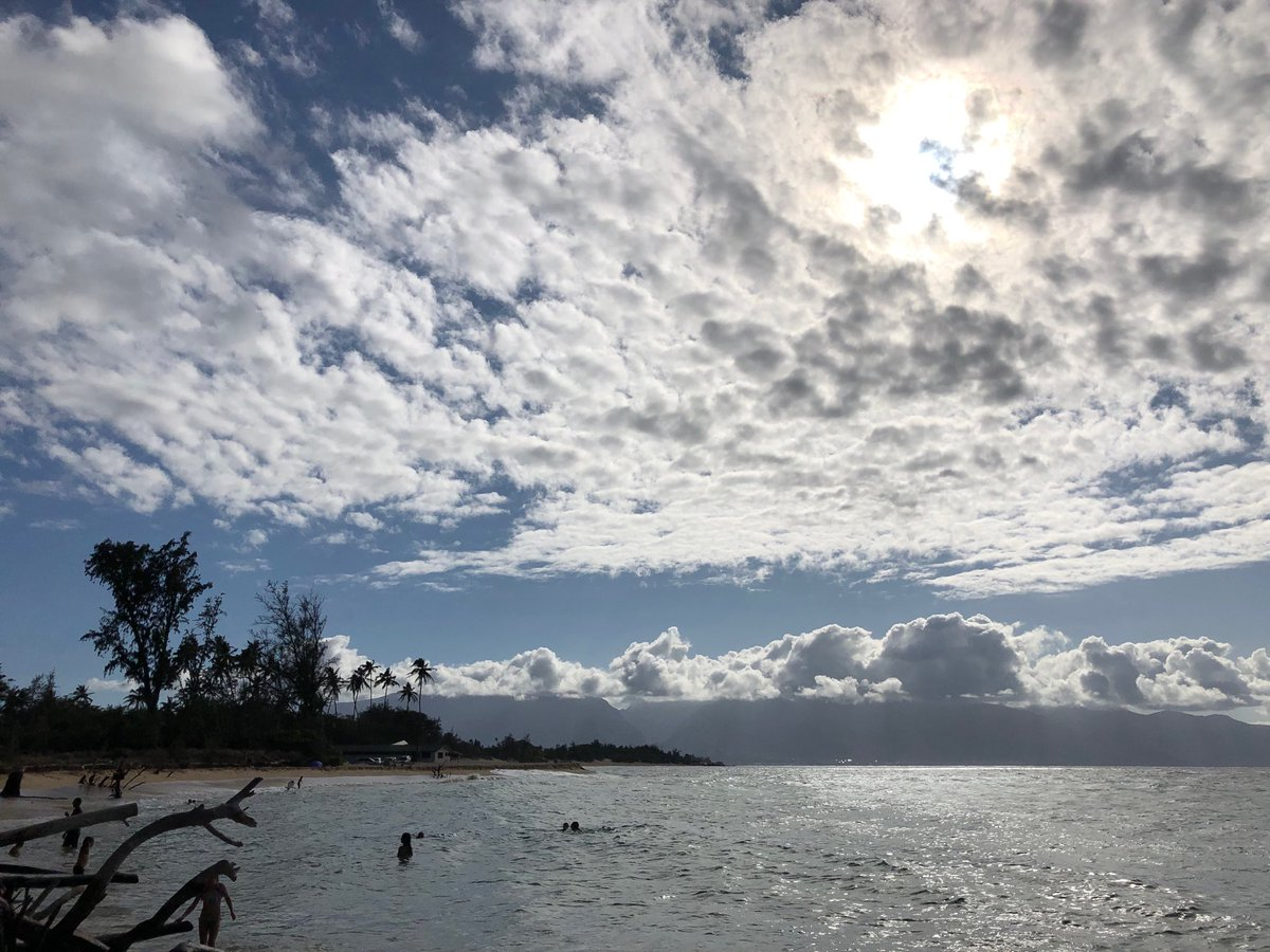 test Twitter Media - North shore is warm and breezy. #cmweather #Maui #Beach #Northshore #Mauinokaoi https://t.co/rq6IHQ9E3F