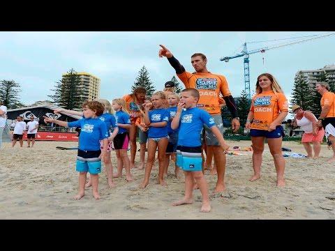 #Nikon CoolPix Weet-Bix SurfGroms VIP Winners 2016 - https://allaboutsurf.altervista.org/nikon-coolpix-weet-bix-surfgroms-vip-winners-2016/… #Australia #Surf #Video #VIDEOpic.twitter.com/OiJKi4Gnq6
