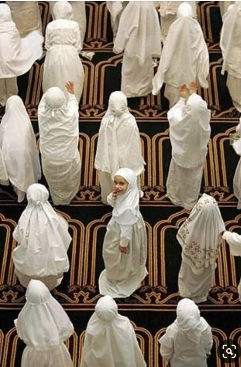 """RABBANA HAB LANA MIN AZWAJINA WATHURRIYYATINA QURRATA AaaYUNIN WA'JaaALNA LILMUTTAQEENA IMAMAN""  ""Our Lord! Bestow on us from our wives and our offspring  the COMFORT OF OUR EYES, and make us leaders of the Pious""  (Quraan: Al Furqan. 25: 74)<br>http://pic.twitter.com/UA0Aen6Tn1"