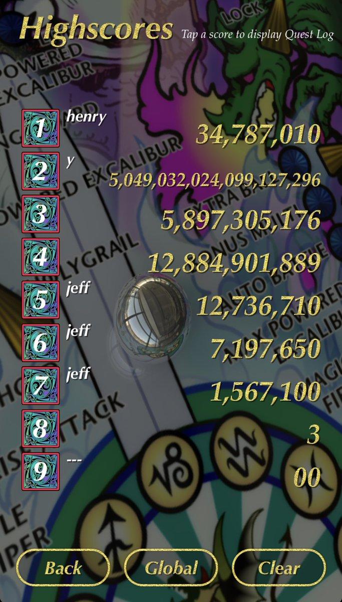 64bit game in 32 bit