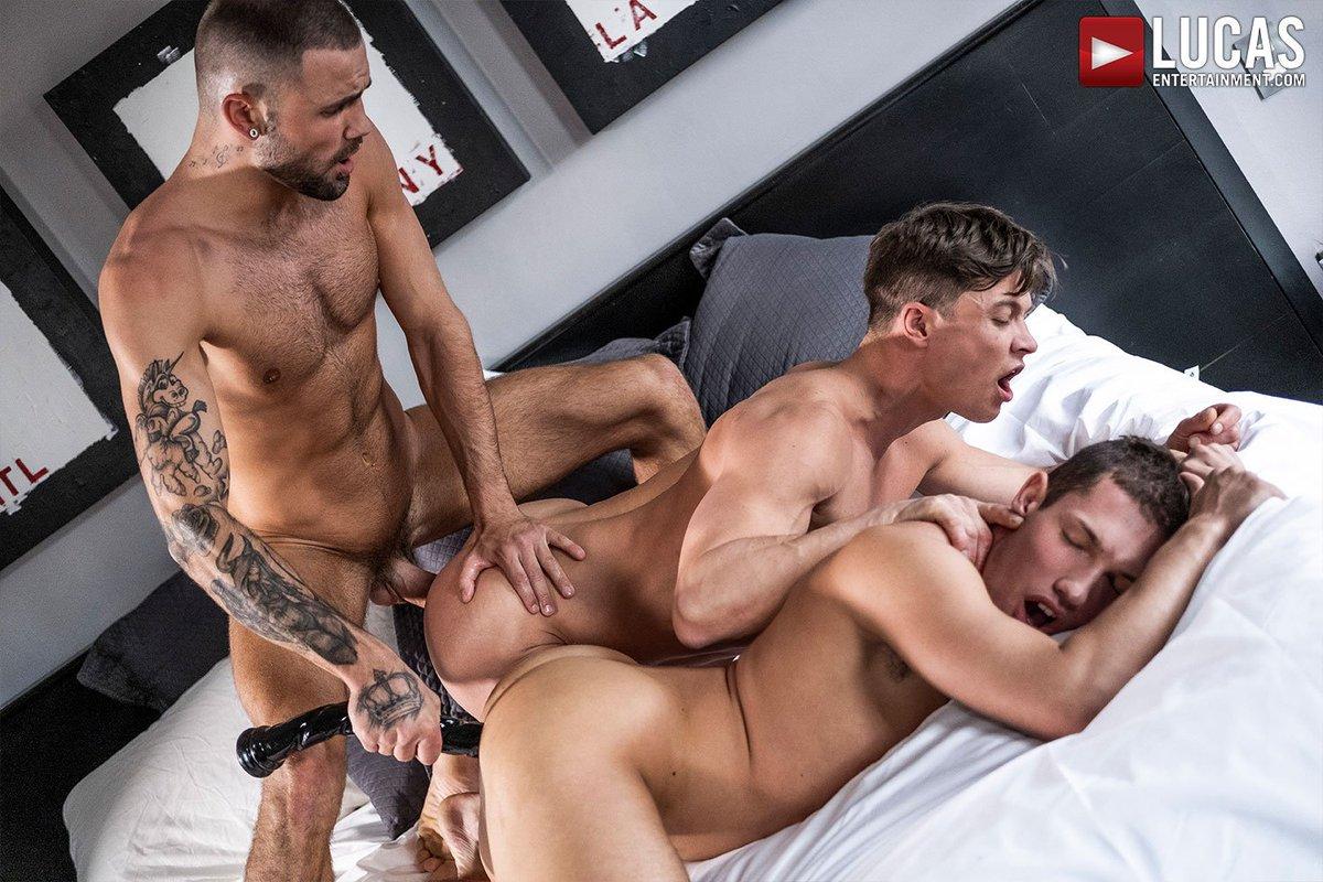 Free gay lloyd banks porn tape porn pics