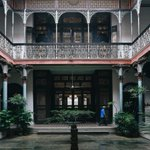 Image for the Tweet beginning: These boutique hotels in Malaysia