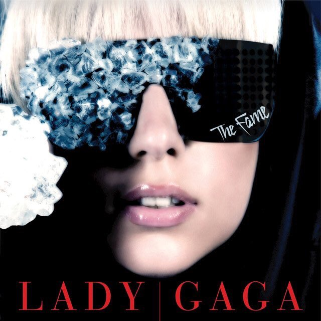 """11 years ago, Gaga released her debut album """"The Fame"""". The album revolutionized Pop music and brought back EDM music on the mainstream scene. The album generated 2 #1 hits, sold over 20M copies worldwide, collected over 2B streams and spawned 4 top 10 hits.   #11YearsOfTheFame<br>http://pic.twitter.com/ZnwDvSH1pK"""