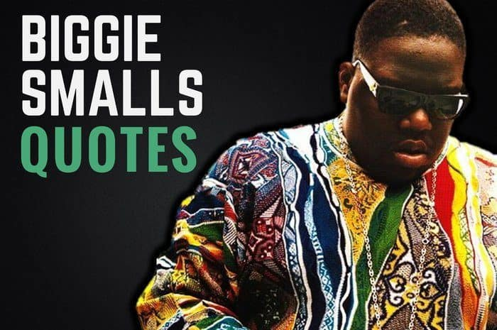 27 Best Biggie Smalls Quotes And Sayings https://t.co/horqKyIXIv https://t.co/bWZnMmvVNi