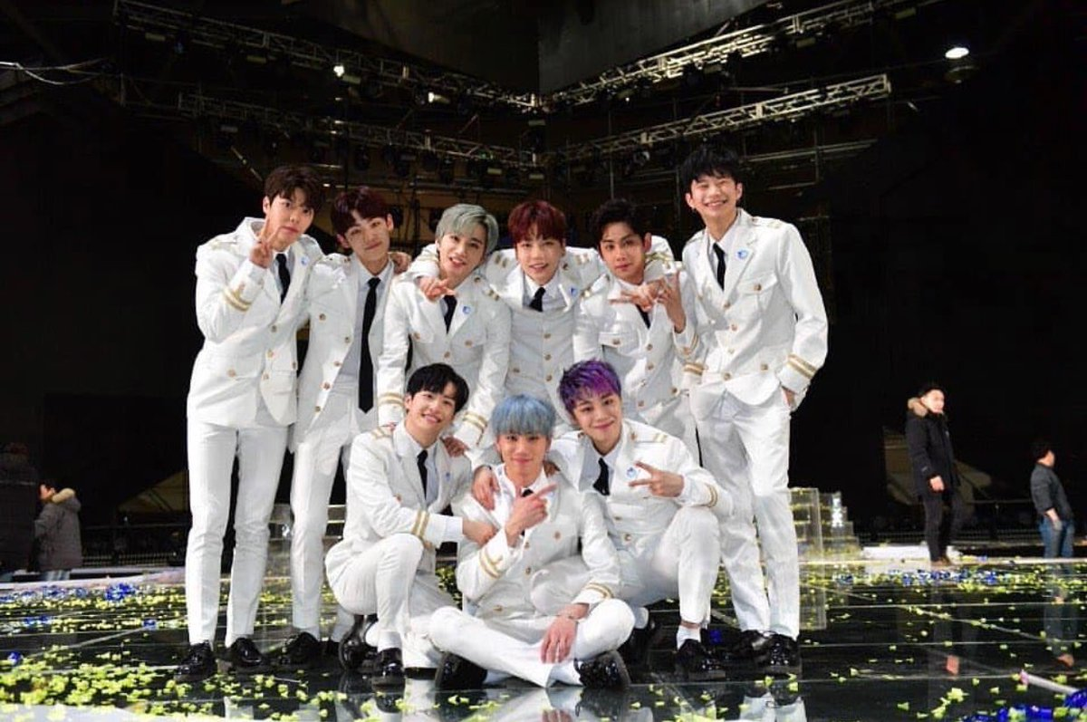 I'll always be thankful to have come across a family that is Jun, Euijin, Hojung, Feeldog, Marco, Hansol, Daewon, Kijung, Yuchan and UNMe. Let's begin! UNB <33 #500DayswithUNB<br>http://pic.twitter.com/7DFIs7n2LT