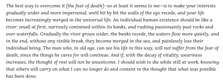 view augustine of hippo philosopher exegete