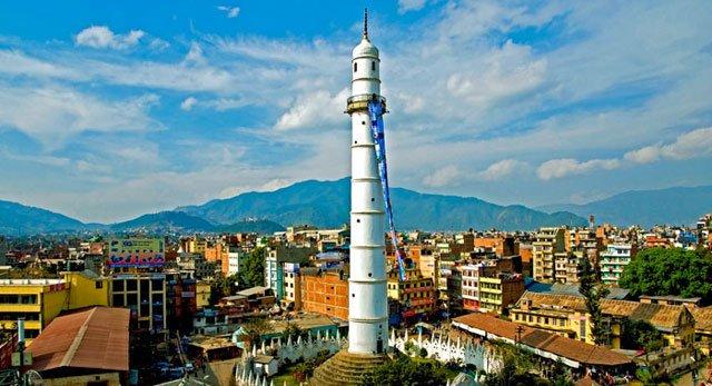 #Nepal #Kathmandu #Katmandou #Kathmandau #KathmanduValley #HistoryIsMistyForeever #NepalTours
