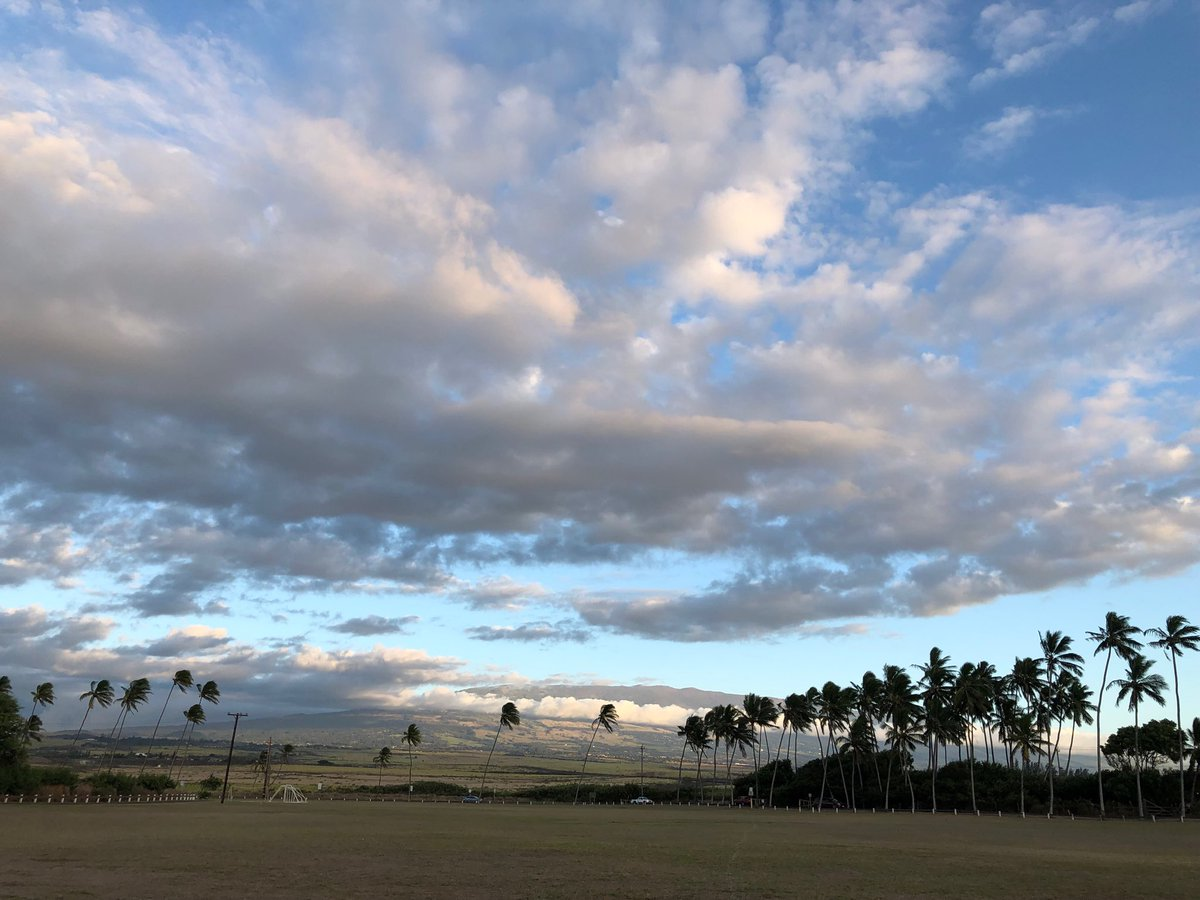 test Twitter Media - Paia is calm and cooling. #cmweather #Maui #Mauinokaoi #Paia #Haleakala https://t.co/jVDWQkC948