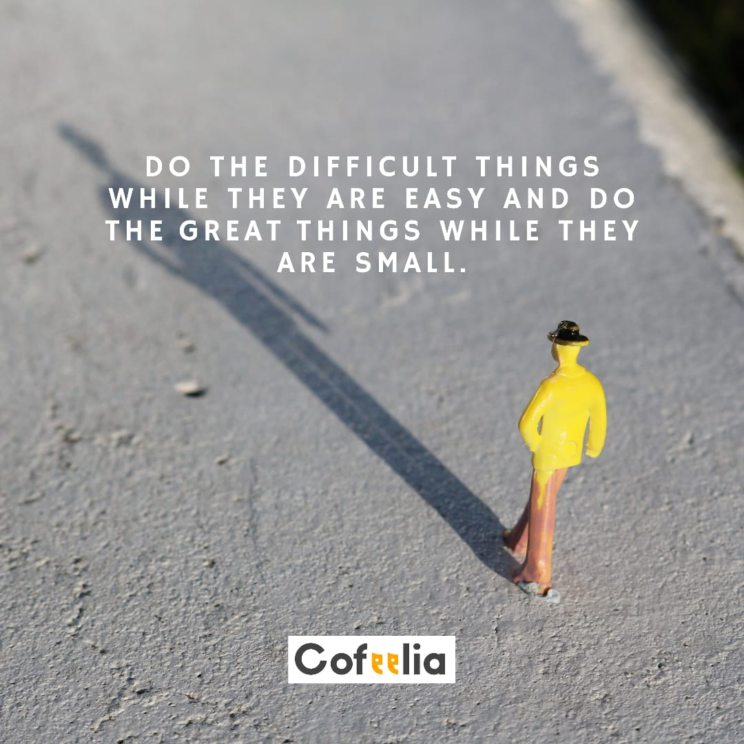 Difficult or easy it's all in the mindset. #gratitude  #gratitudeattitude  #gratitudequotes  #mondayquotes  #mondaymotivation<br>http://pic.twitter.com/JVUv7cWOun