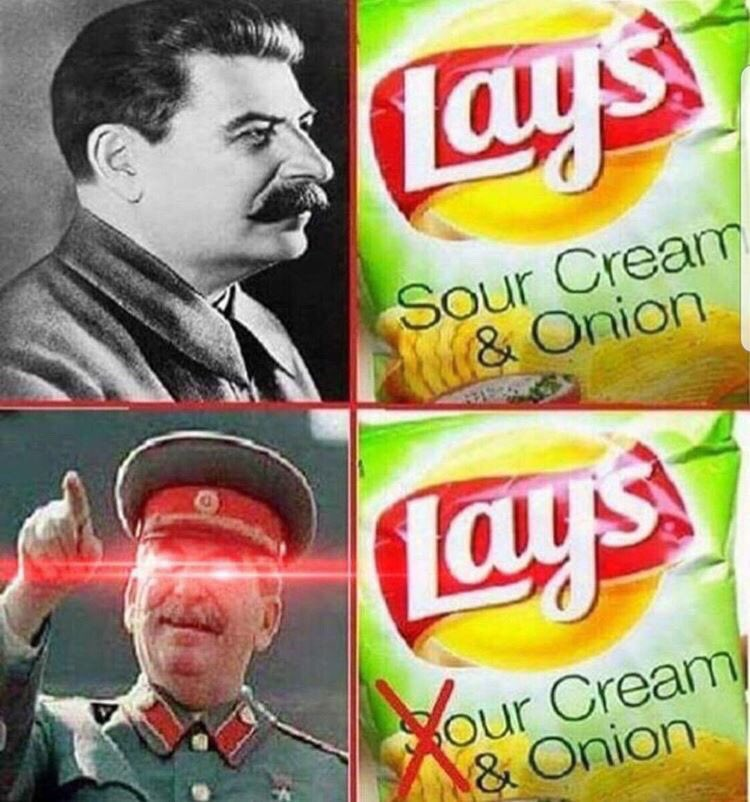 book The Theater Is in the Street: Politics and Public Performance