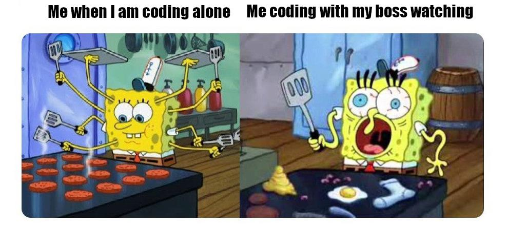Coding alone.  #programming<br>http://pic.twitter.com/jURFfInF7Y