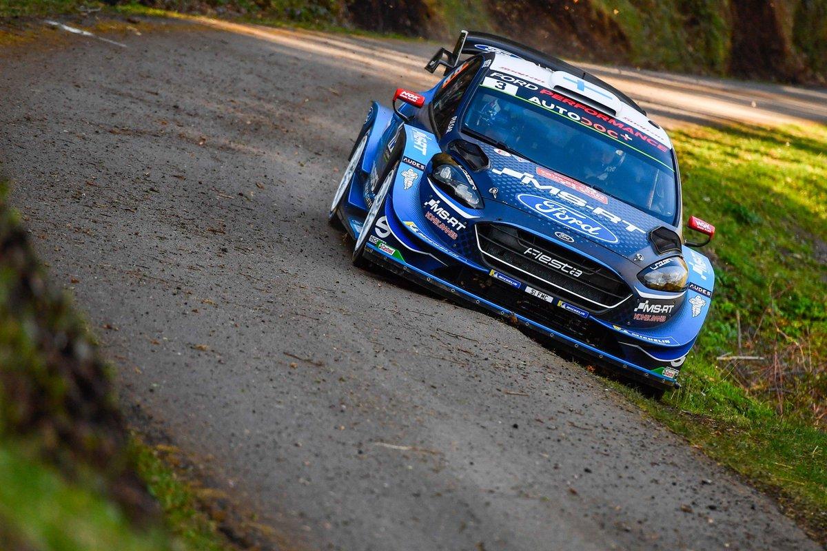 WRC: ADAC Rallye Deutschland [22-25 Agosto] - Página 4 ECU-8oqXsAAatX_