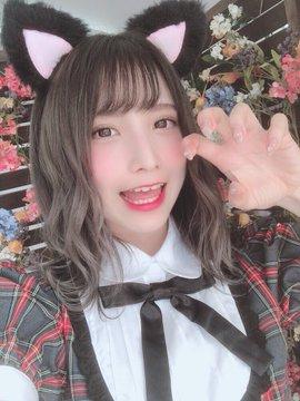コスプレイヤー紗愛のTwitter自撮りエロ画像49