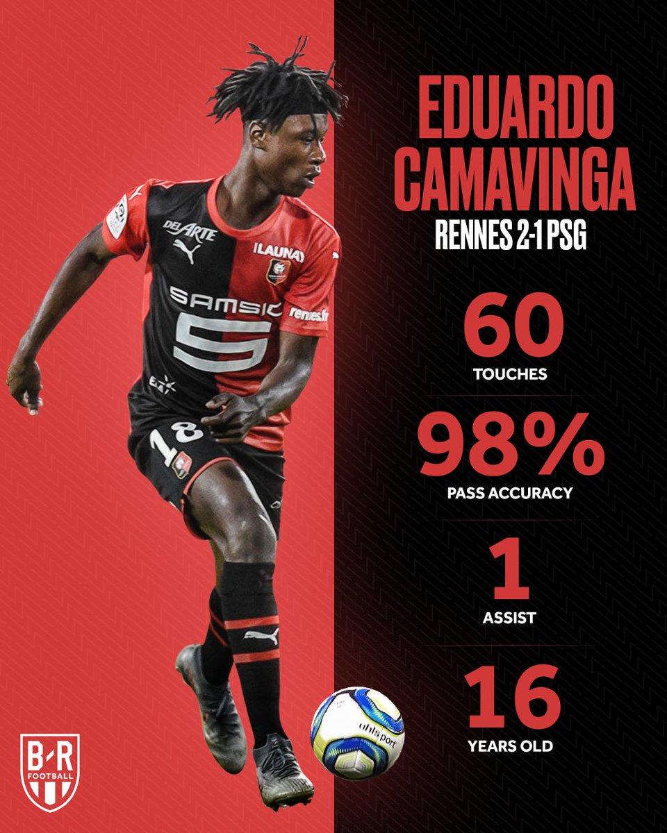 Image result for EDUARDO CAMAVINGA
