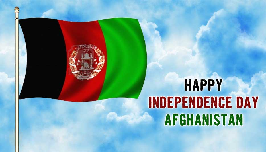 Wishing all the Afghans Happy Independence Day. @IndianEmbKabul<br>http://pic.twitter.com/igmBOZRB2c