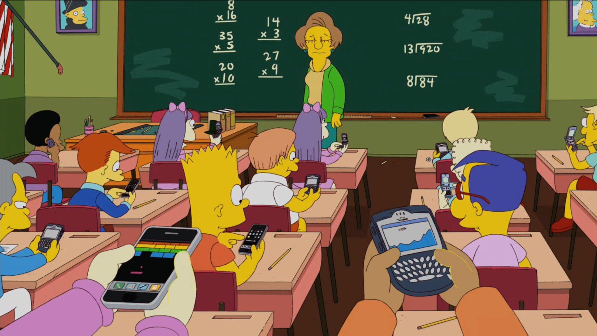 Гифки смешные про школу