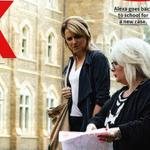 Image for the Tweet beginning: This week's Australian TV Week