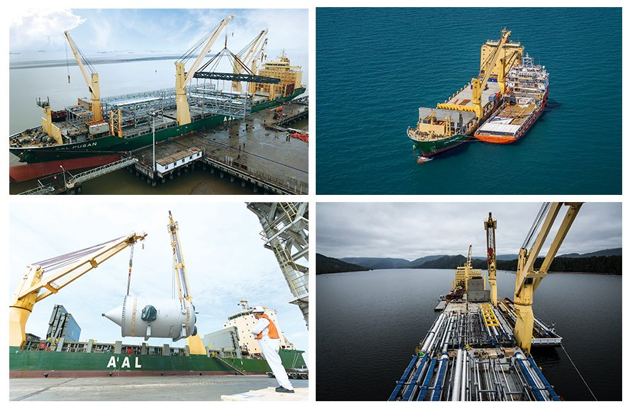 AAL Shipping (@aalshipping) | Twitter