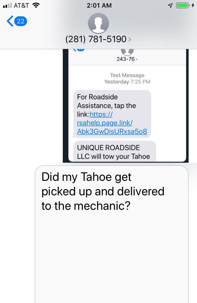 Safeco Roadside Assistance >> Skeeton On Twitter Guess What Safecoinsurance Im Still