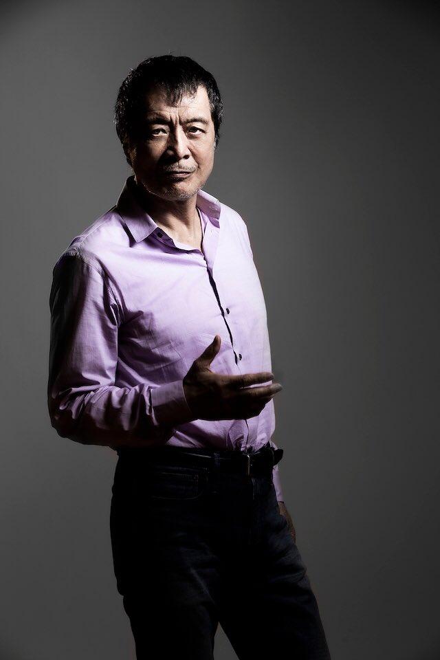 しびれる名言連発!の矢沢永吉さん独占インタビューを本日公開しました。ぜひご覧ください🎸「YAZAWAのテンダーロイン、食ってみな」 矢沢永吉がニューアルバムに込めた