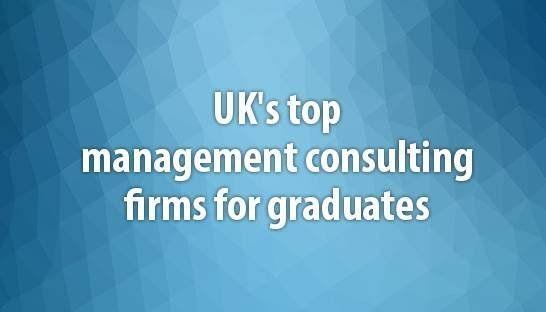 Top-Consultant com (@top_consultant) | Twitter