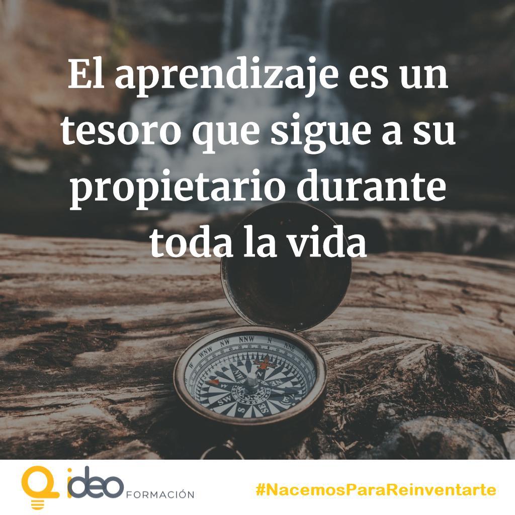 test Twitter Media - Porque en @IDEOformacion sabemos de la importancia de la #educación a lo largo de toda la vida. ¡Te acompañamos en tus procesos formativos cada vez que lo necesites! Solo tienes que entrar en https://t.co/kuEFggwXw2 #BuenosDias #FelizLunes https://t.co/FbXzaeQaJE