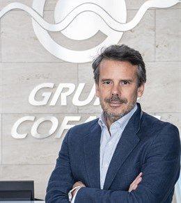 test Twitter Media - El Grupo Cofares nombra a Fernando Monfort como director de 'eCommerce.' Leído en @Infosalus. https://t.co/dao0WCT4vS #ecommerce #GrupoCofares #business https://t.co/KwqUV3gJEz