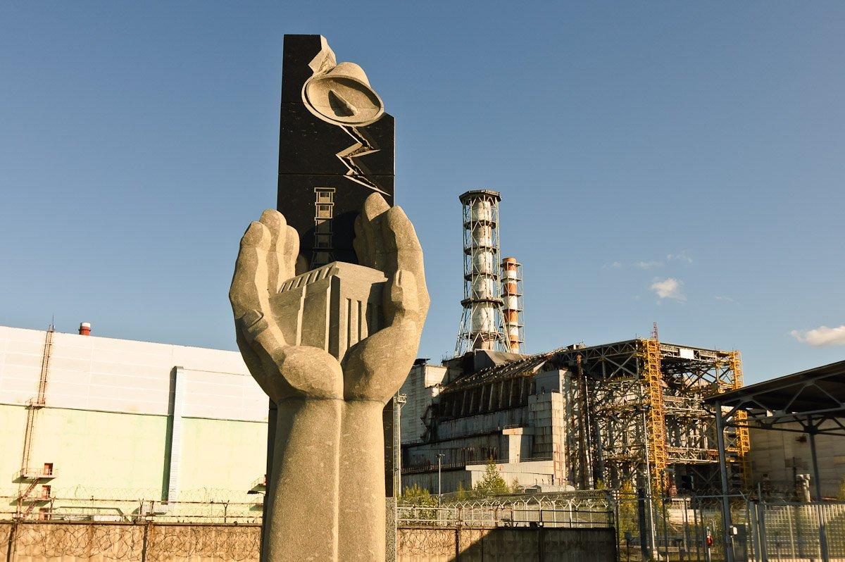 Чернобыль картинки жертв чернобыля