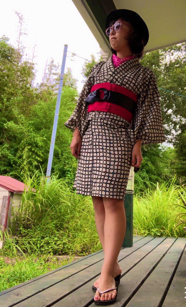 asuka_koto photo