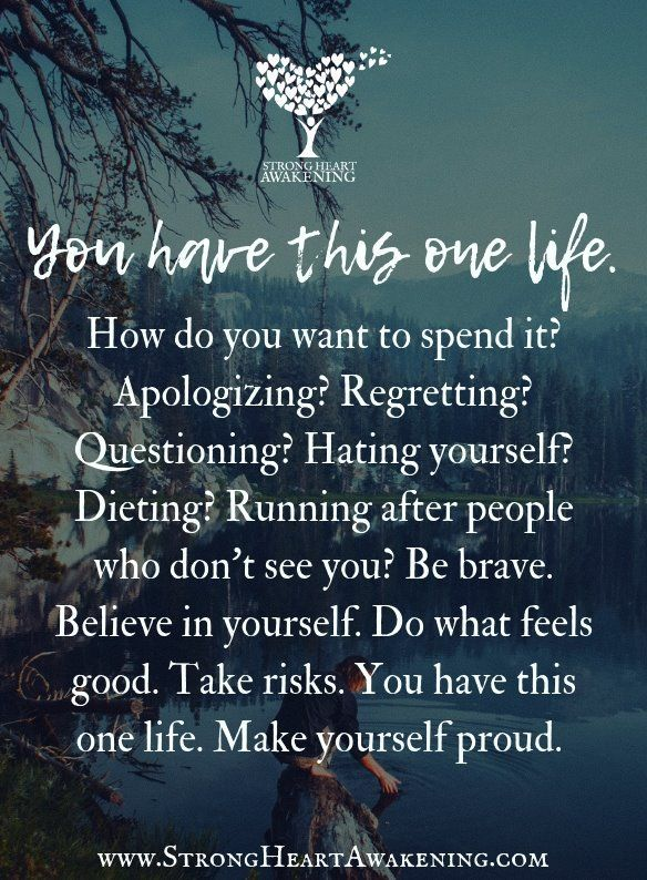 A happy and blessed new week to all!   You are blessed with this life, celebrate every moment. #believeinyourself and #liveyourbestlife   #TwitterFriends #TwitterWorld #GoldenHearts #FamilyTRAIN #Inspireu2Action #mondaythoughts #quotesoftheday #dontgiveup<br>http://pic.twitter.com/GxbmWSbeD6