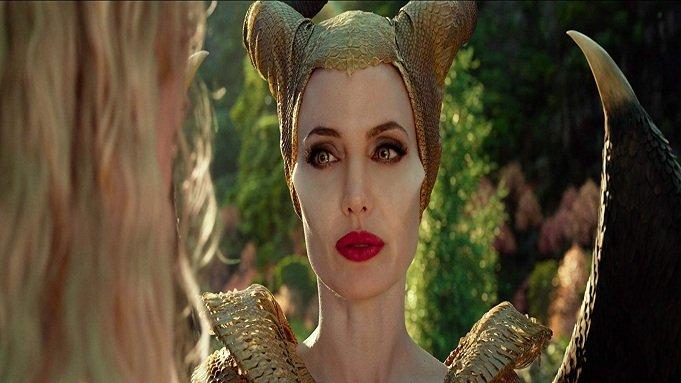 Maleficentmov Watch Maleficent Mistress Of Evil Full