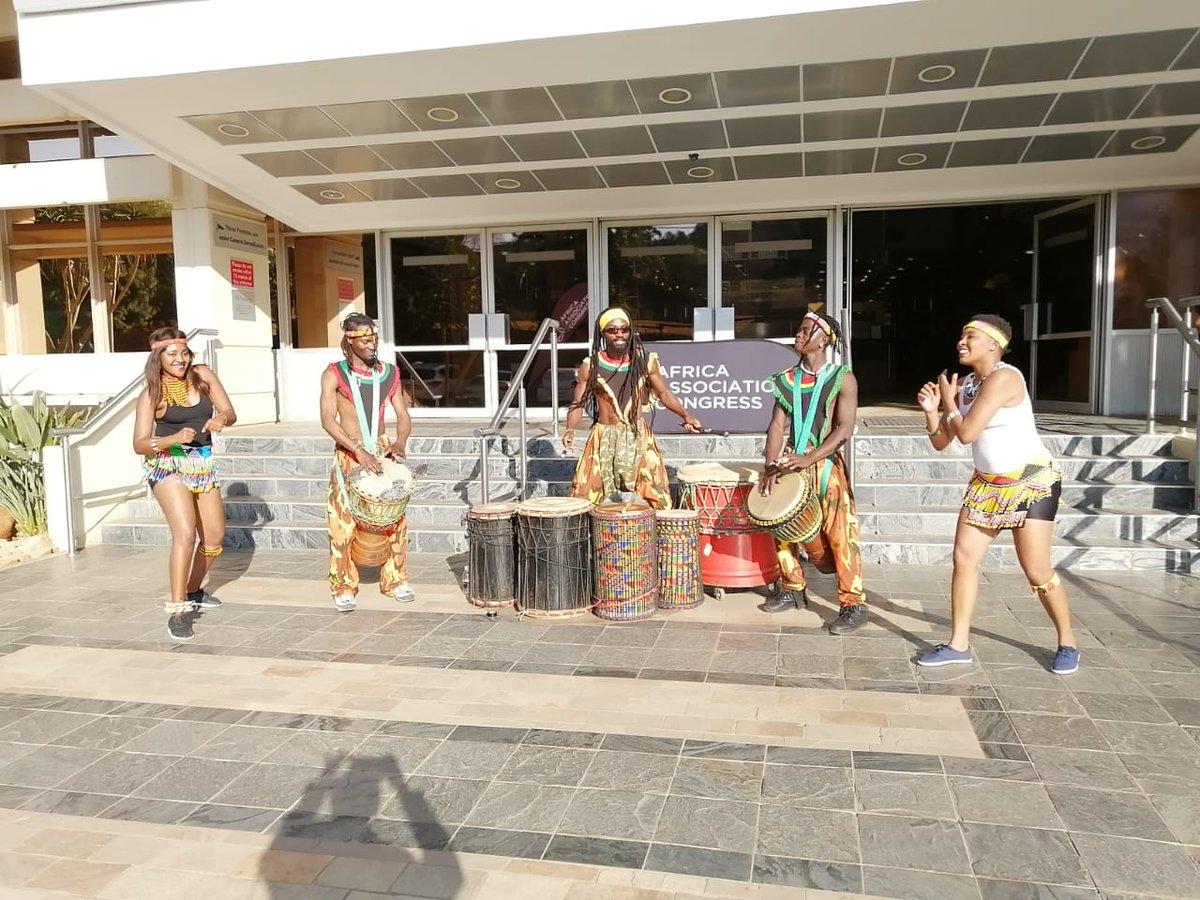 township_B2B photo