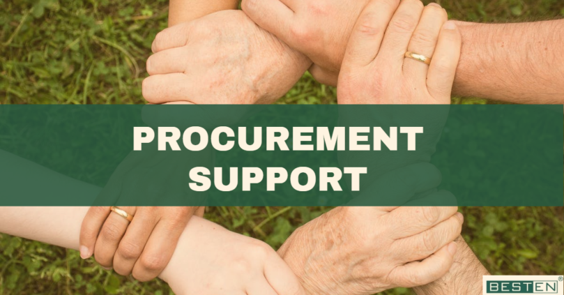 The Procurement Management Plan defines the following: Items to be procured with justification statements and timelines.   https:// zcu.io/m7Is       #industrialdesign #architecturaldesign   #industryexperts    #MondayMotivation<br>http://pic.twitter.com/ZMVuwJc4zK