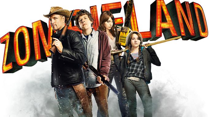 Watch Zombieland Double Tap Full Movie Online Hd
