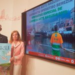 Image for the Tweet beginning: El Ayuntamiento garantizará un Bilbao