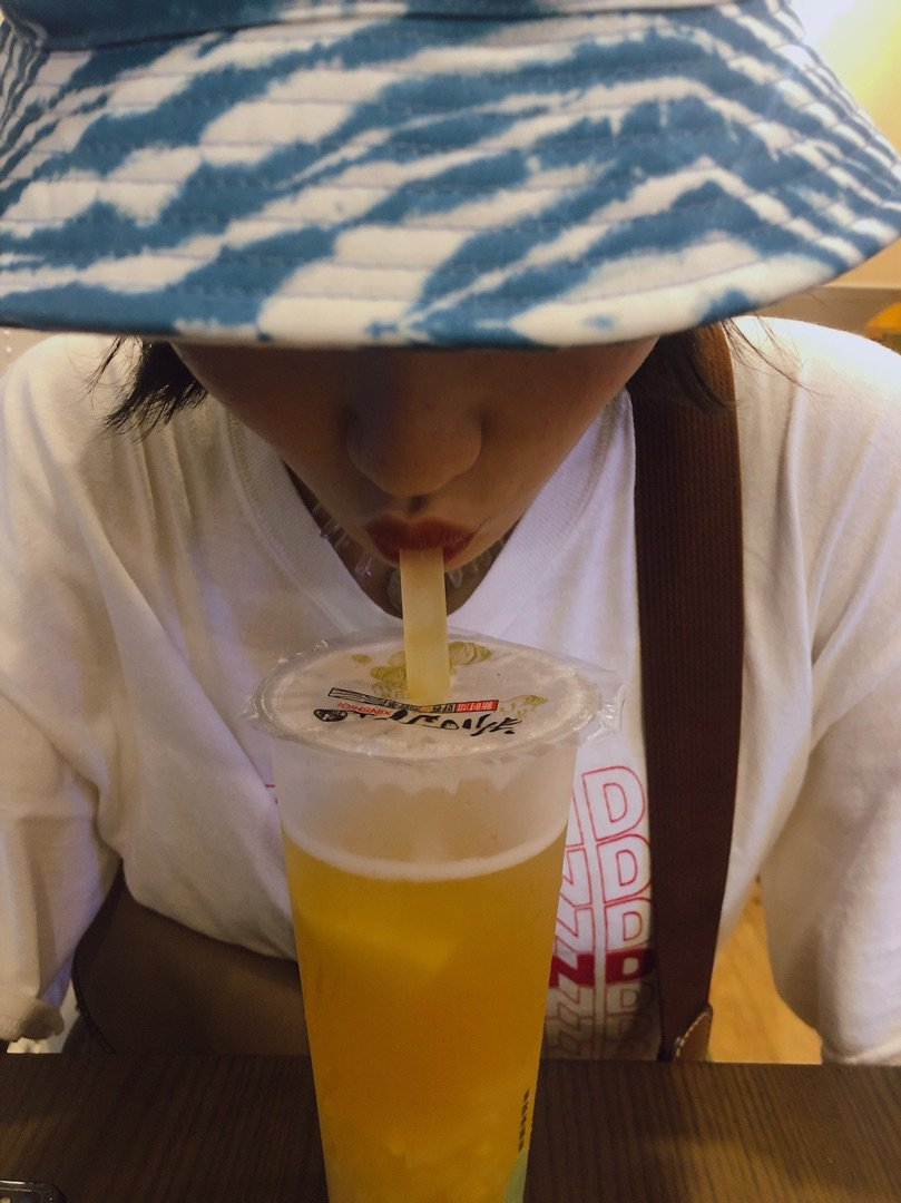【Blog更新】 pineapple 秋山 眞緒: みなさーーんこんばんわあきやま まおです☺️ささき…  #tsubaki_factory #つばきファクトリー